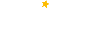 Casinot.net logo